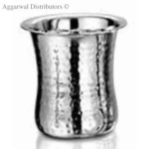 De Stellar Sovereign Glass Single Hammer-1267