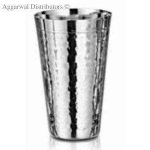 De Stellar Lassi Glass Single wall Hammer-1268