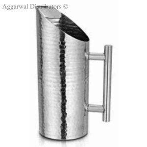 De Stellar Water Jug Pearl Hammer