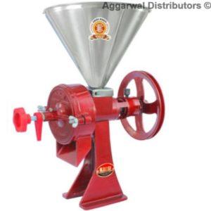 Senior-grinding-mill-1-1.jpg
