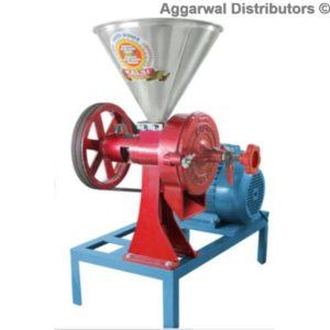 Senior-grinding-mill-with-1.5-hp-motor-1-1.jpg