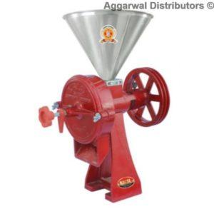 Kalsi Super Supreme Grinding Mill