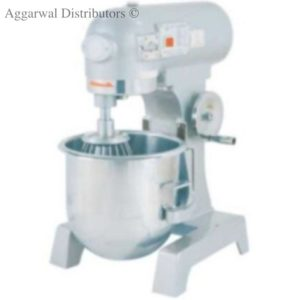 Planetary Mixers Normal Series-B10-500W