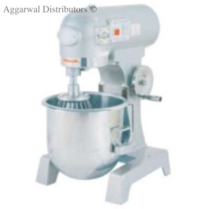 Planetary Mixers Normal Series-B15-500W