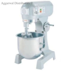 Planetary Mixers Normal Series-B20-1100W