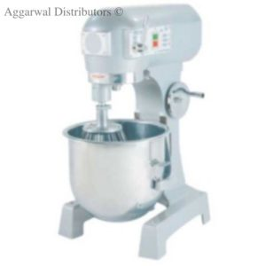 Planetary Mixers Normal Series-B25-1250W