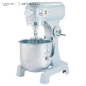 Planetary Mixers Normal Series-B30-1250W
