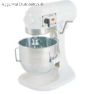 Planetary Mixers Normal Series-B5-220W