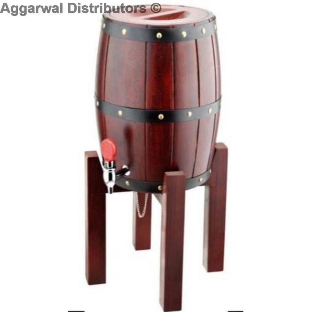 barrel1-1.jpg