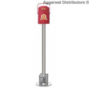 Kalsi Commercial Blender-150 ltr