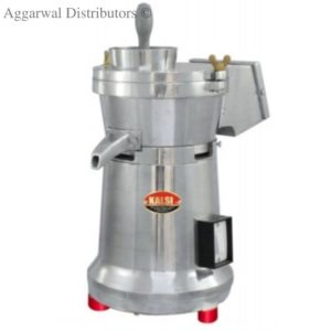 commercial-carrot-juicer-medium-size-2.jpg