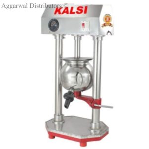 commercial-lassi-machine-3-2.jpg