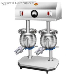 Kalsi Commercial Lassi Machine 3