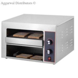 conveyor slice toaster tt aa300
