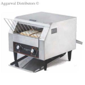 conveyor slice toaster tt150