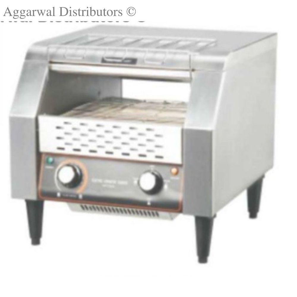 conveyor slice toaster tt300