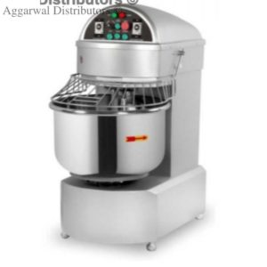 Spiral Mixures Deluxe DH-100-4500W