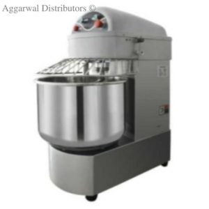 Spiral Mixures Deluxe DH-20-1100W