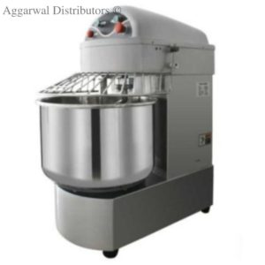 Spiral Mixures Deluxe DH-50-2200W