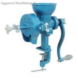 domestic-ptithi-grinder-10-1-1.jpg