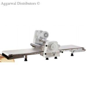 Dough Sheeter LSP-380-1100W