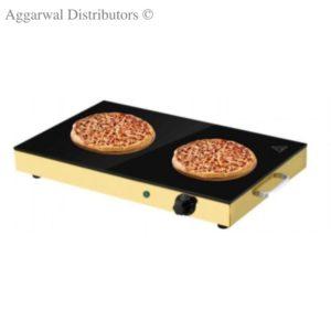 food warmer plate