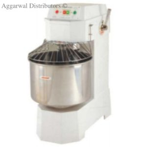 Spiral Mixures Normal H-20-1100W