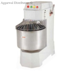 Spiral Mixures Normal H-50-2200W