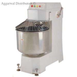 Spiral Mixures Normal H-60-3500W