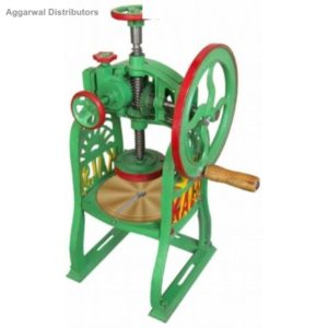 hand-operated-ice-cutter-1-1.jpg