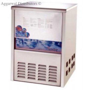 ice cube machine MQ20