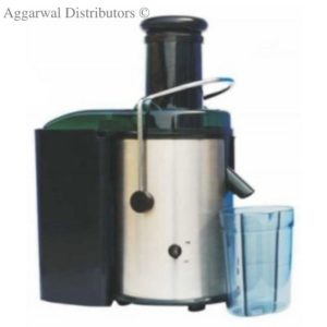 Centrifugal Juicer 800W
