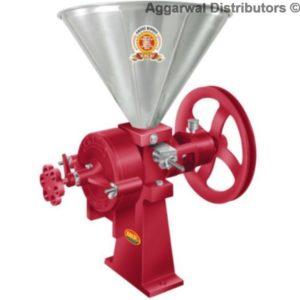junior-grinding-mill-1-1.jpg