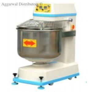 Spar Spiral Mixer KL-015-25 kg