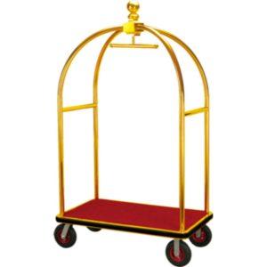 maharaja-luggage-trolley-1000x1000