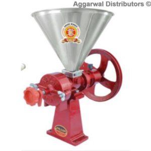 mini-grinding-mill-1-1.jpg