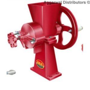 mini-grinding-mill-old-model-1-1.jpg