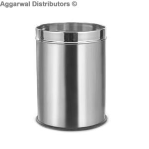 plain-dustbin-1.jpg
