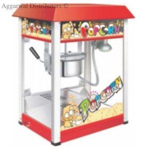 popcorn machine ECO