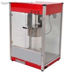 popcorn machine jumbo