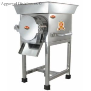 Kitchen Machines