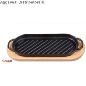 Small [27×11] Imported Sizzler