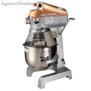 Spar Mixer SP-200A-1/2HP