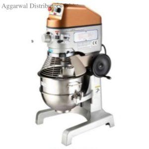 Spar Mixer SP 30HA-1HP