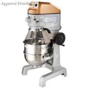 Spar Mixer SP 60HA-3.00HP