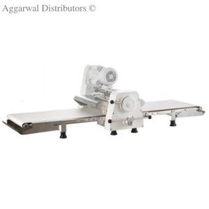 Dough Sheeter LSP-520-1100W