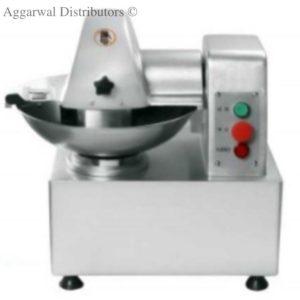 Kalsi Vegetable Chopping Machine 5kg