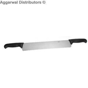 Rena Pizza Slicer/ Mincing Knife 40995