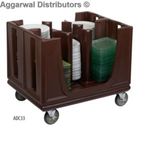 ADC33 Adjustable Dish Caddy