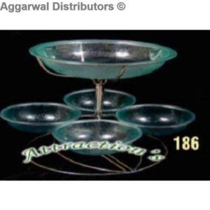 Attraction's Platter-186